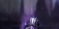 Gauntlets of Hades