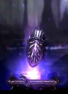 File:Gauntlets of Hades.png