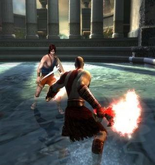 File:Perseus vs. kratos.jpg