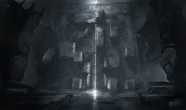 File:Gates of Tisiphone concept art JungPark.png