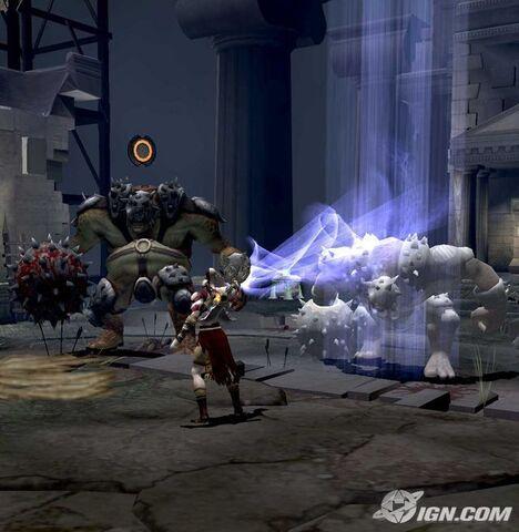 File:Cyclops Enforcer 5.jpg