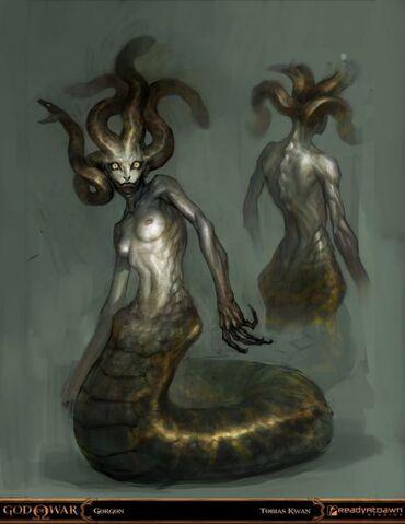 File:Ghost of sparta gorgon.jpg
