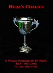 File:Hera's Chalice.jpg