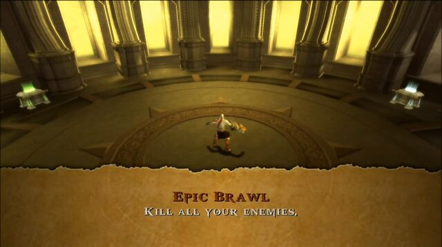 File:Epic Brawl.jpg