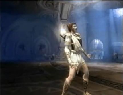 File:Athena costume-.png