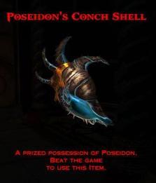 File:Poseidon-2.jpg