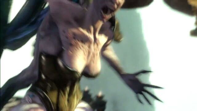 File:WAPWON.COM God Of War Ascension- Kratos Torture Scene 124291.jpg