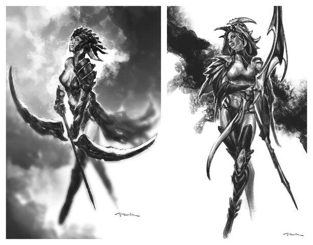File:God of War-Ascension Concept Art Andy Park 21.jpg