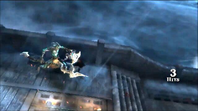 File:Triton Lord.jpg