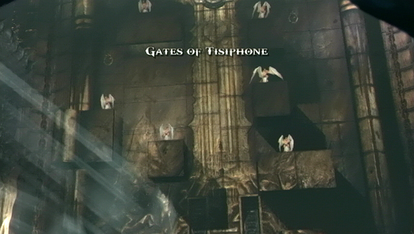 File:Gates of tisiphone.jpg