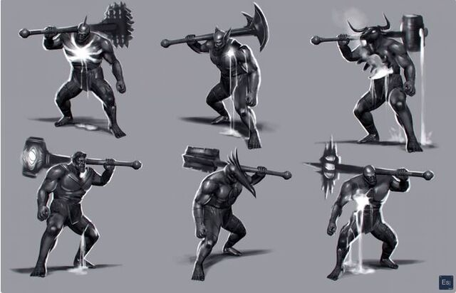 File:Elemental Talos Juggernaut six concept.JPG