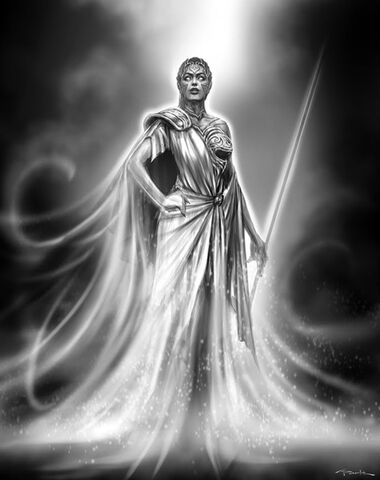 File:Athena ghost.jpg