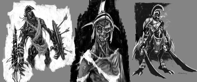 File:Legionnair concept3.jpg