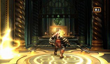 File:Poseidon's Chamber 10.jpg
