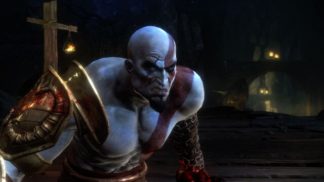 File:GOW 3 Kratos ( in game picture 2 ).jpg