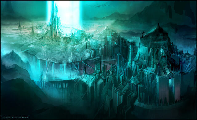 File:Sunken City of Atlantis.jpg