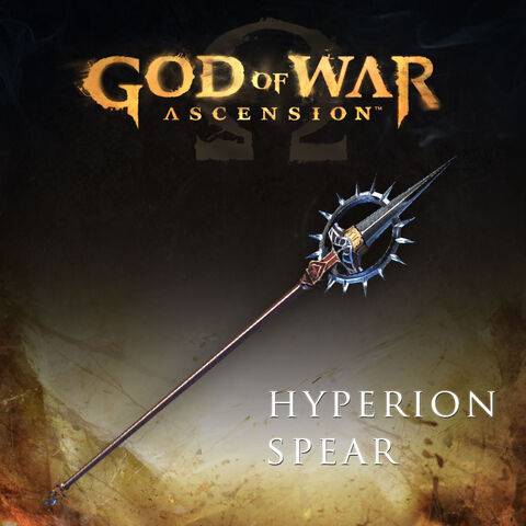 File:Hyperion-spear-gowa.jpg