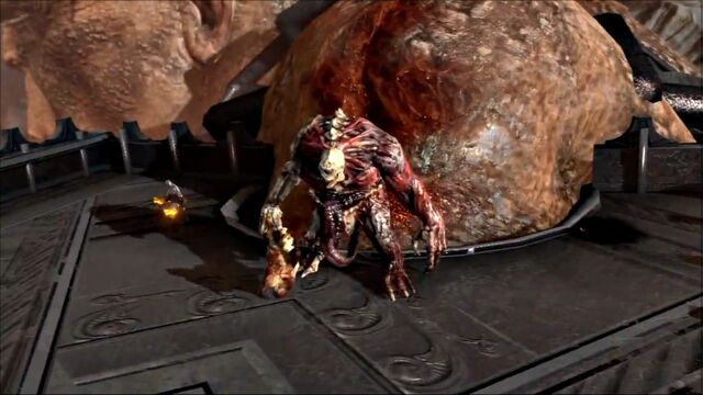 File:Cyclops Remains.jpg