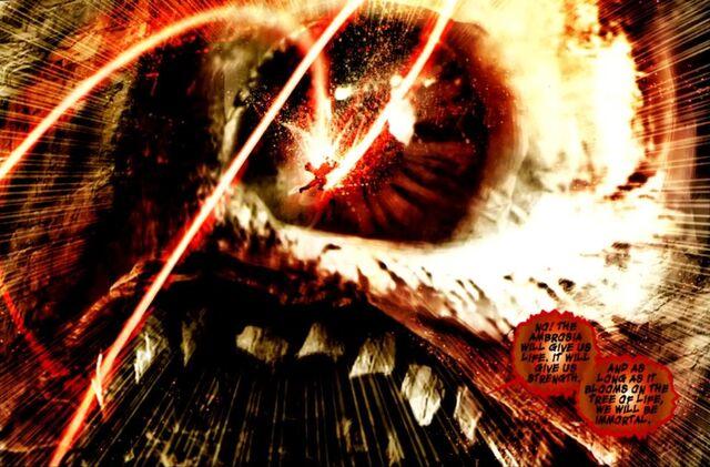 File:Kratosattacksgyges.jpg