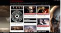 Thumbnail for version as of 02:41, September 22, 2010