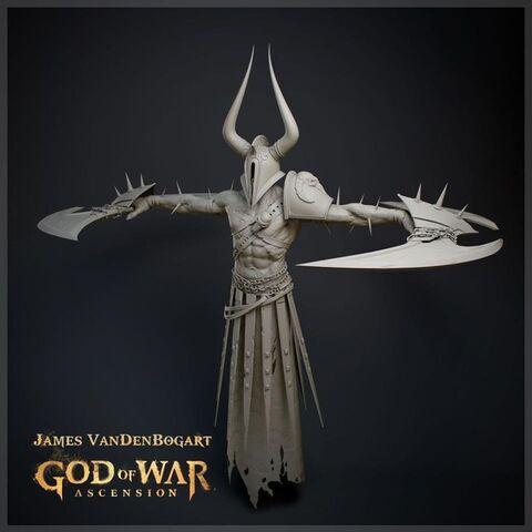 File:Hades Wraith 3D model.jpg