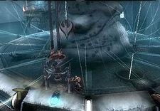 Loom chamber 5
