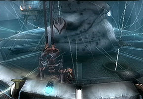 File:Loom chamber 5.jpg