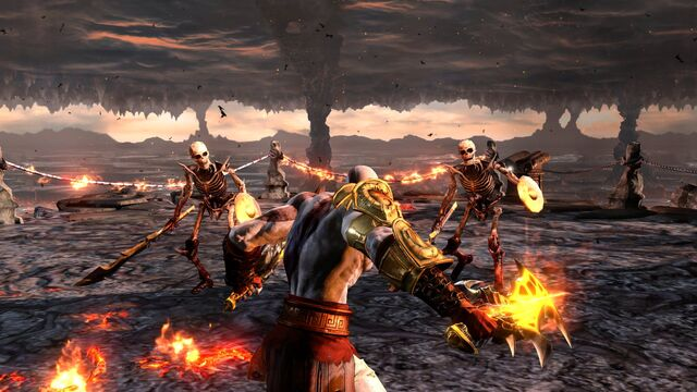 File:God-of-war-iii 2010 03-27-10 03-1-.jpg