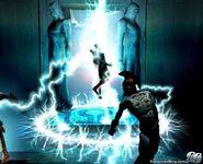 590px-Poseidon's Rage 2