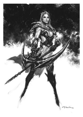 File:God of War-Ascension Concept Art Andy Park 22.jpg