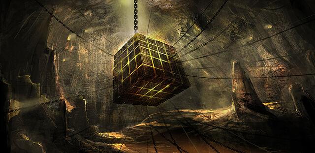 File:The labyrinth.jpg