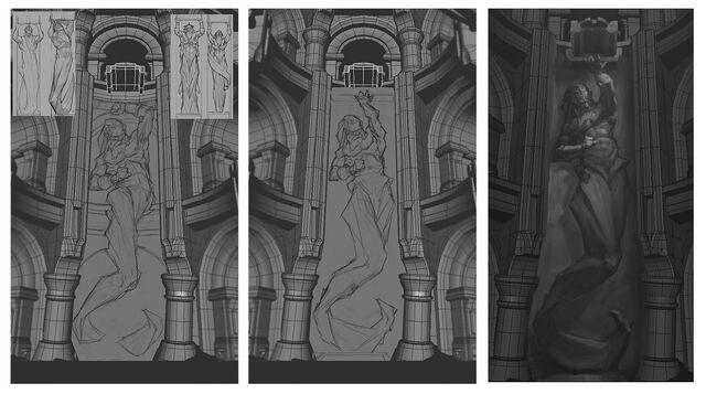 File:Atlantis 4.jpg
