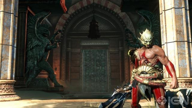 File:God-of-war-ascension-20120429110149405 640w.jpg