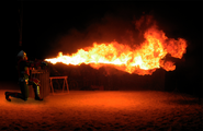 Sektor flamethrower by samsk8-d7auyh6