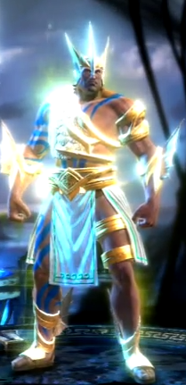 File:Godly War Armor of Poseidon.png