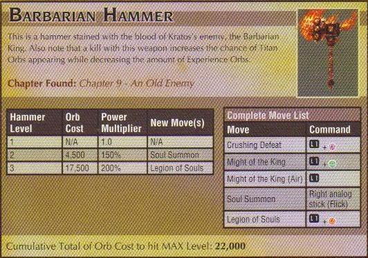 File:Barbarian Hammer.jpg