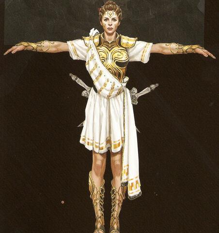 File:Athena-1-.jpg