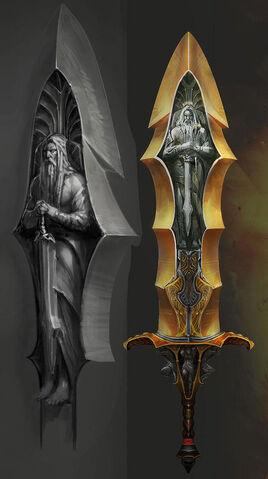File:Zeus' champion sword.jpg