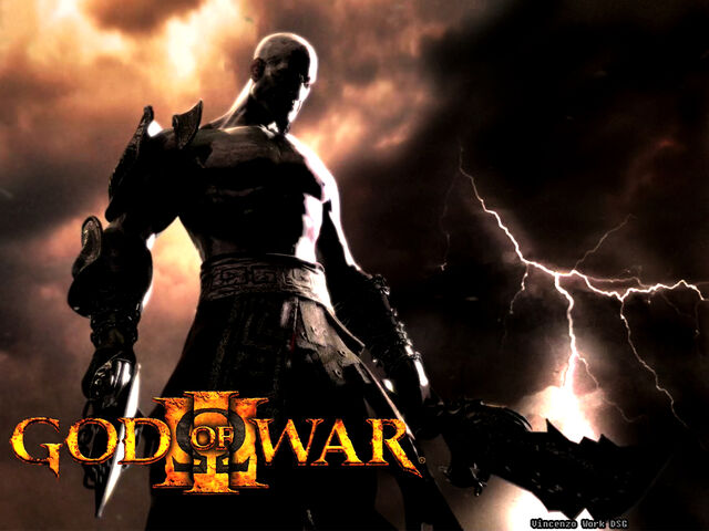 File:God of war 3.jpg