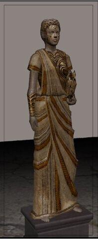 File:221px-Athena statue.jpg