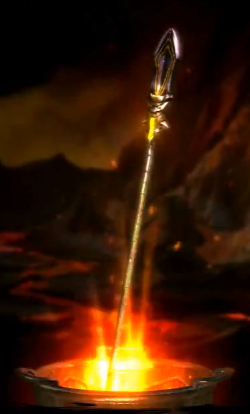File:Lance of Ares.png