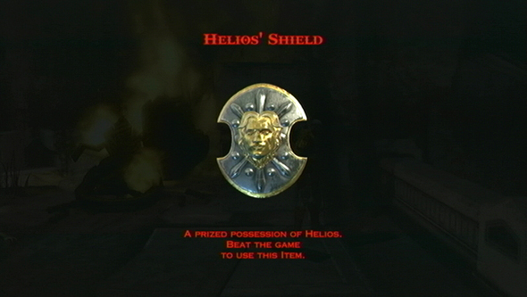 File:Helios' Shield.jpg