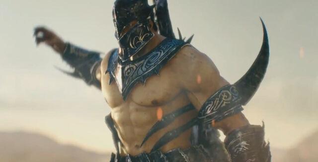 File:God of war ascension evil ways 3.jpg