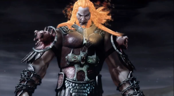 File:Ares, the fallen god of war.png