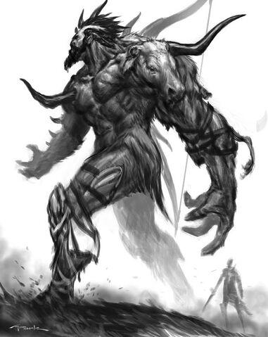 File:God of War-Ascension Concept Art Andy Park 14.jpg