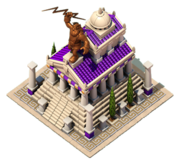 TempleZeus4