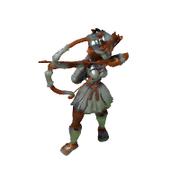 ArtemisS6