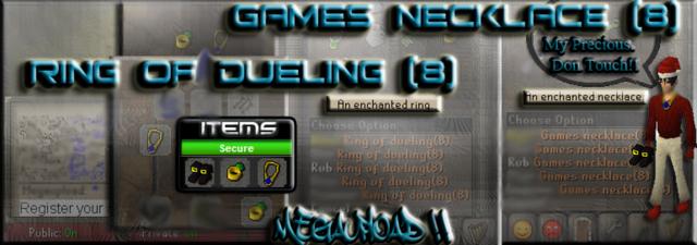 File:Megaupload2.png