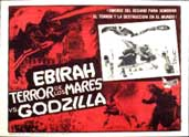 File:Ebirah, Horror of the Deep Poster Mexico 3.jpg