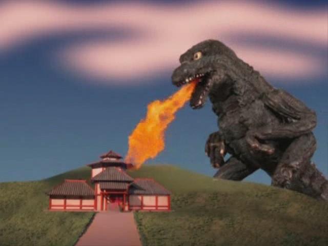 File:Godzilla Destroys a Geisha's House 0001.jpg